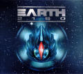 Earth 2160 Windows Other Digipak - Front