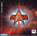 Star Trek: Voyager - Elite Force (Collector's Edition) Windows Other Jewel Case - Front
