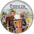 The Settlers: Heritage of Kings (Limited Edition) Windows Media
