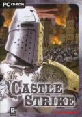 Castle Strike Windows Front Cover