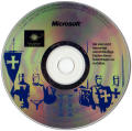 Age of Empires II: The Age of Kings Windows Media