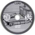 Fallout Radioactive Windows Media Fallout Tactics - Disc 2