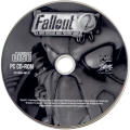 Fallout Radioactive Windows Media Fallout 2