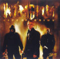 Kingpin: Life of Crime Windows Other Jewel Case - Front