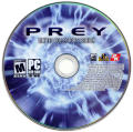 Prey (Limited Collector's Edition) Windows Media