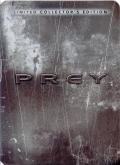 Prey (Limited Collector's Edition) Windows Other Box - Front