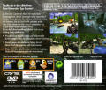 Far Cry Windows Other Jewel Case - Back