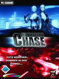 Manhattan Chase Windows Front Cover