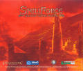 SpellForce: Shadow of the Phoenix Windows Other Jewel Case - Back