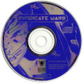 Syndicate Wars DOS Media