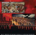 Rome: Total War - Gold Edition Windows Inside Cover