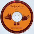Circle of Blood DOS Media Disc 2