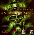 Hostile Waters: Antaeus Rising Windows Other jewel case front
