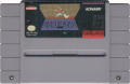 Prince of Persia SNES Media