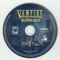 Vampire: The Masquerade - Bloodlines Windows Media Disc 2