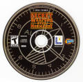 Secret Weapons Over Normandy Windows Media Disc 3