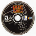 Secret Weapons Over Normandy Windows Media Disc 4