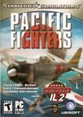 Pacific Fighters Windows Other Keep Case - Front