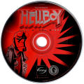 Hellboy: Dogs of the Night Windows Media CD