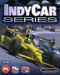 IndyCar Series Windows Front Cover