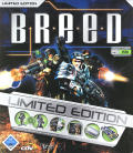 Breed (Limited Edition) Windows Front Cover