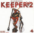 Dungeon Keeper 2 Windows Other Jewel Case - Front