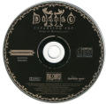 Diablo II: Lord of Destruction Macintosh Media