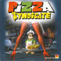 Fast Food Tycoon Windows Other Jewel Case - Front