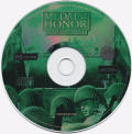 Medal of Honor: Allied Assault Windows Media Disk 2