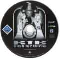 Rush for Berlin (Collector's Edition) Windows Media