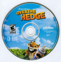 Over the Hedge Windows Media Disc 1