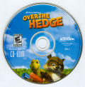 Over the Hedge Windows Media Disc 2