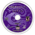 Prince of Qin Windows Media Disc 1