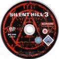 Silent Hill 3 Windows Media