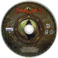 ParaWorld Windows Media