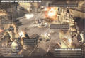 Company of Heroes Windows Inside Cover
