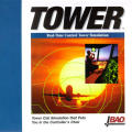 Tower Windows 3.x Other Jewel Case - Front