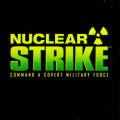 Nuclear Strike Windows Other Jewel Case - Front