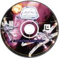 Star Wars: X-Wing (Collector's CD-ROM) Macintosh Media