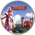 Once Upon a Knight Windows Media Disc 2/2