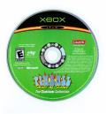 Pinball Hall of Fame: The Gottlieb Collection Xbox Media