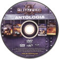 Blitzkrieg Anthology Windows Media