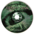 Omikron: The Nomad Soul Windows Media Disc 2/3