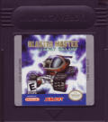 Blaster Master: Enemy Below Game Boy Color Media