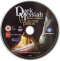 Dark Messiah: Might and Magic (Collector Edition) Windows Media Game DVD