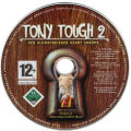 Tony Tough 2: A Rake's Progress Windows Media