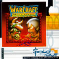WarCraft: Orcs & Humans DOS Other Cardboard Holder - Front