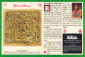 Tales of the Unknown: Volume I - The Bard's Tale Commodore 64 Inside Cover