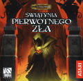 The Temple of Elemental Evil: A Classic Greyhawk Adventure Windows Other Jewel Case - Front