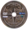 Gothic 3 Windows Media Game DVD